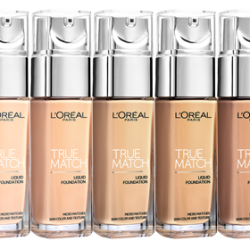 6563_loreal-true-match-liquid-foundation-9-shades-to-choose_440_280_1459408288