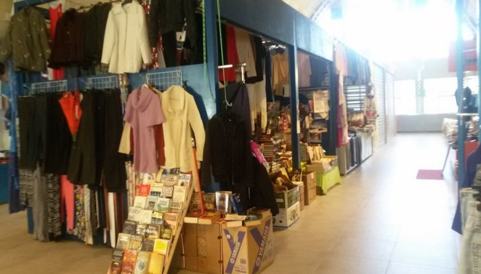 mercato coperto Novara (3)
