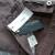 SIE - Stock jeans uomo FUORI DI ME (4)