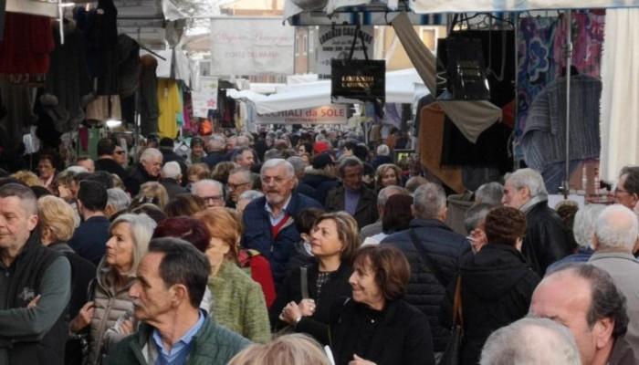 San-Giovanni-Lupatoto-777x437
