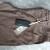 SIE - Stock jeans uomo FUORI DI ME (3)