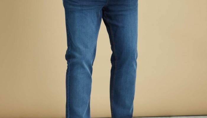 SIE - jeans uomo KIABI (3)