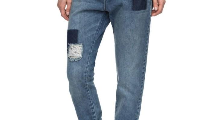 SIE - jeans donna MISS SIXTY-KILLAH-AIRFILED (1)