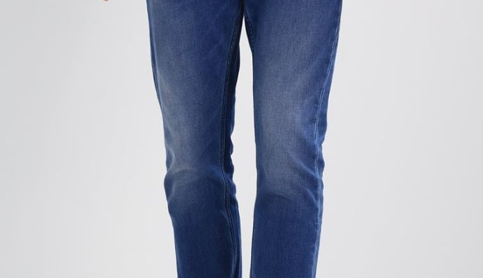 SIE - jeans uomo-donna FIRMATI MISTI (1)
