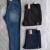 SIE - jeans uomo KIABI (4)