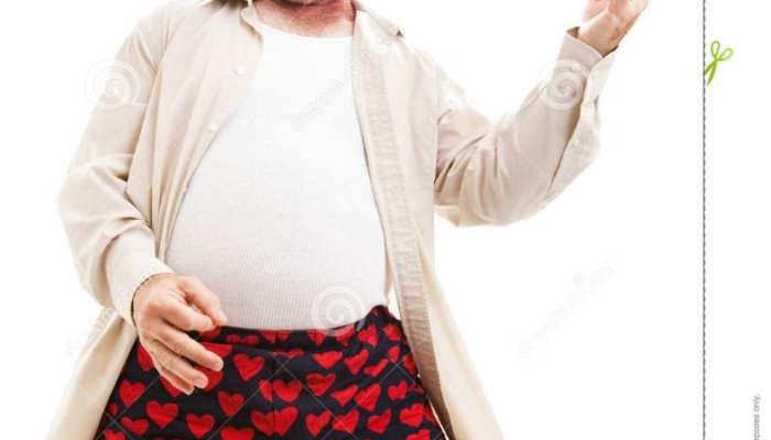 air-guitar-underwear-middle-aged-man-playing-his-white-42889677