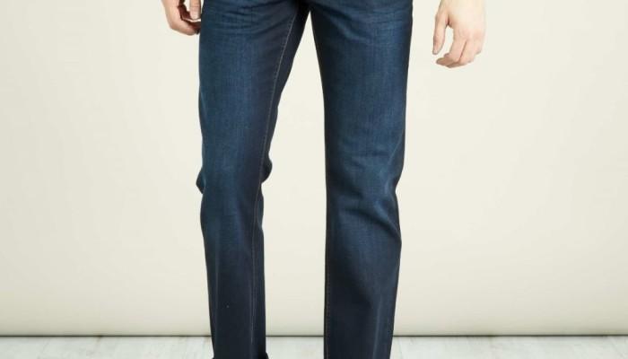 SIE - jeans uomo KIABI (1)
