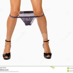 underwear-donw-female-legs-pulled-down-height-knees-37253653