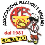 apes-associazione-pizziaioli