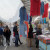 mercato di varese