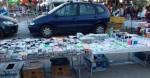 mercato-manduria