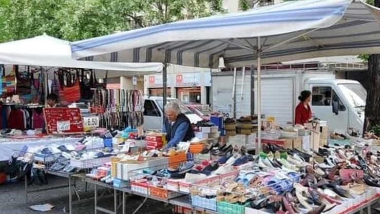 mercato-montichiari
