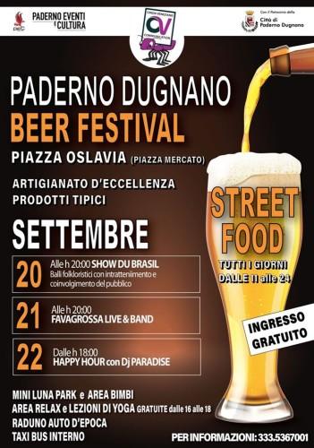paderno-dugnano-beer-festival-2019