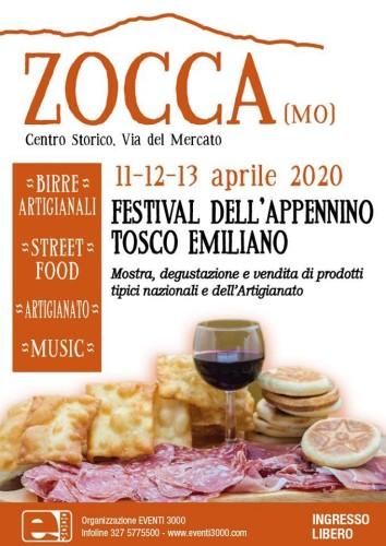 festival-appennino-tosco-emiliano-2020