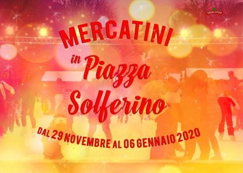 mercatini-natale-2019-piazza-solferino-torino