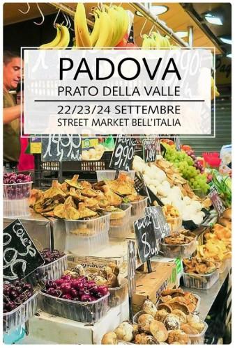 street-market-bell-italia-padova-2019