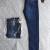 SIE - Stock jeans donna CORSO da VINCI (8)