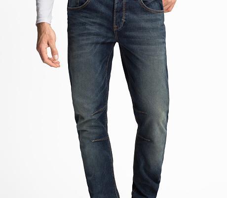 SIE - Stock jeans uomo CORSO da VINCI (1)