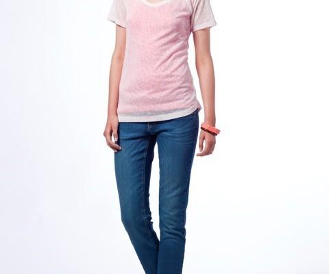 SIE - Stock jeans donna CORSO da VINCI (1)
