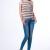 SIE - Stock jeans donna CORSO da VINCI (2)