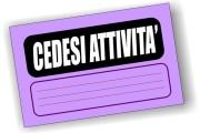 cedesi-attivita