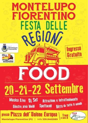 festa-regioni-2019-montelupo-fiorentino