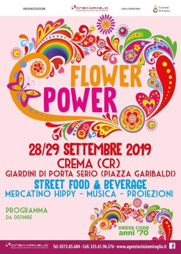 flower-power-2019-crema