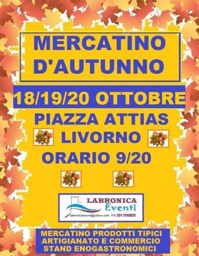 mercatino-autunno-2019-livorno