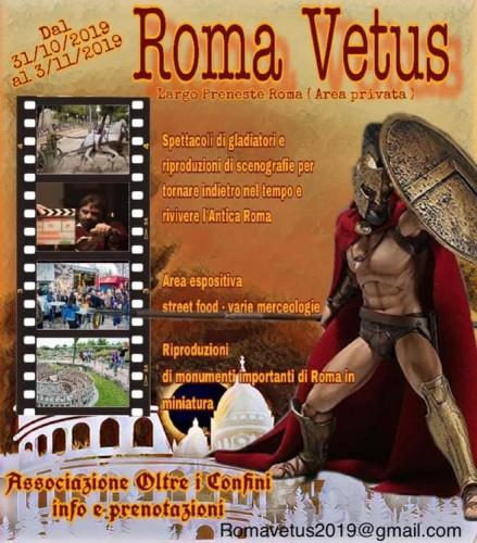 roma-vetus-2019