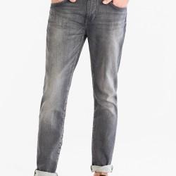 SIE - Stock jeans uomo JACK&JONES e ONLY&SONS (1)