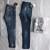 SIE - jeans donna MISS SIXTY e KILLAH, CORSO,... (19)