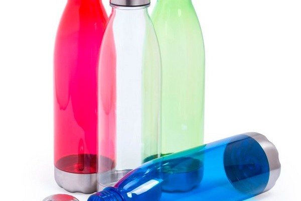 borraccia-di-plastica-700-ml-145343