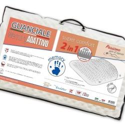 Guanciale Memory Additivo-3084-min