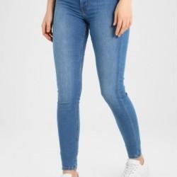 SIE - jeans donna MISS SIXTY e KILLAH, CORSO,... (1)