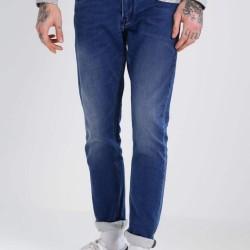 SIE - Stock jeans uomo-donna JACK&JONES e firmati misti (1)