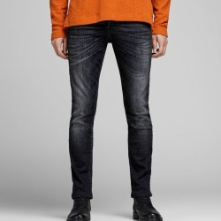 SIE - Stock jeans uomo JACK&JONES e ONLY&SONS (0)
