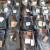 SIE - Stock jeans uomo-donna JACK&JONES e firmati misti (20)