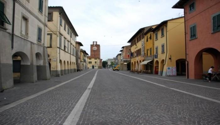 Corso Matteotti Cascina-2