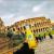 Jarritos Roma