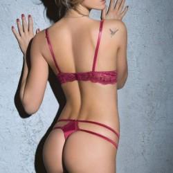elena_santarelli_bollente_lato_b