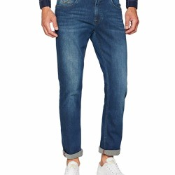 SIE - Stock jeans uomo JACK&JONES, ONLY&SONS,... (1)