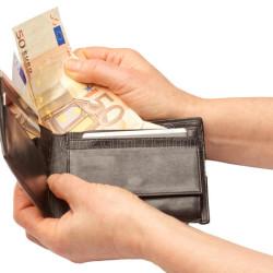 persona-con-un-portafoglio-pieno-di-euro-note-31708194