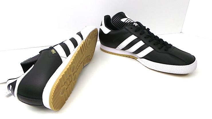 scarpe-adidas
