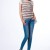 SIE - Stock jeans donna MISS SIXTY, KILLAH, CORSO DA VINCI, THE PEOPLE assortiti (3)