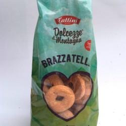 dolcezze_500_brazzatelle
