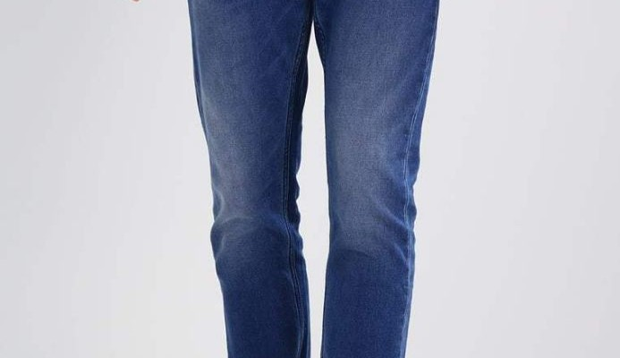 SIE - Stock jeans uomodonna JACK & JONES, ONLY & SONS, MISS SIXTY,… assortiti (1)