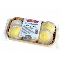 primule-al-limone-tattini-150-g[1]