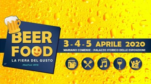 beer-food-2020-mariano-comense