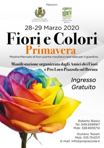 fiori-e-colori-primavera-2020-piazzola-sul-brenta