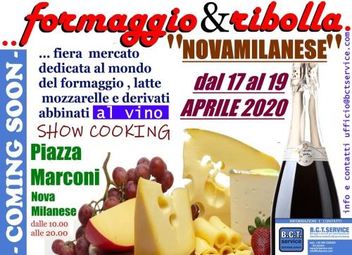 formaggio-e-ribolla-2020-nova-milanese